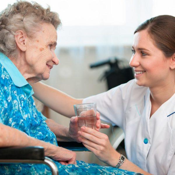 new-Nursing-and-Care-home-desk-1200x800